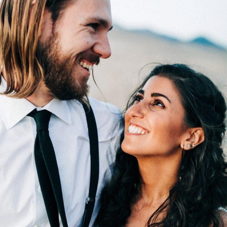 best adventure wedding photographers eloping in Colorado