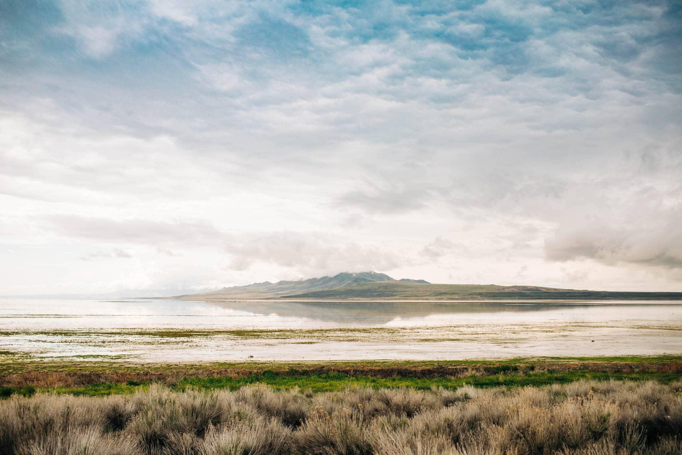 Landscape Photography For Sale Landscape Prints