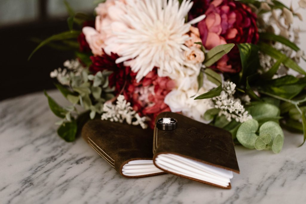how to get married without a wedding | the elopement option