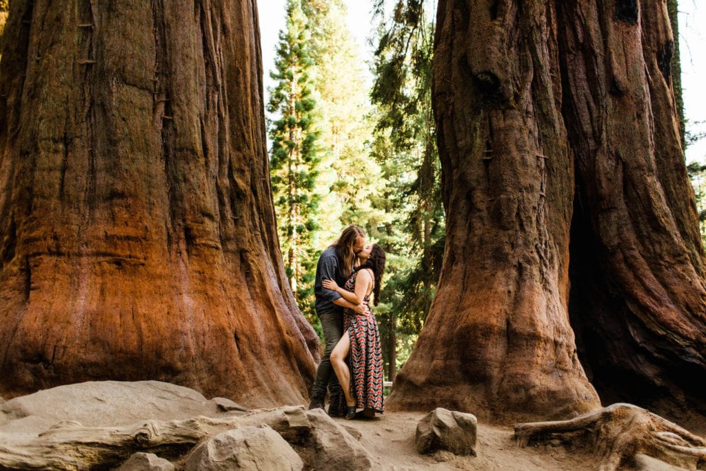 cute summer date ideas for couples in the great outdoors